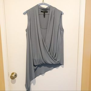 BCBG MaxAzaria blouse